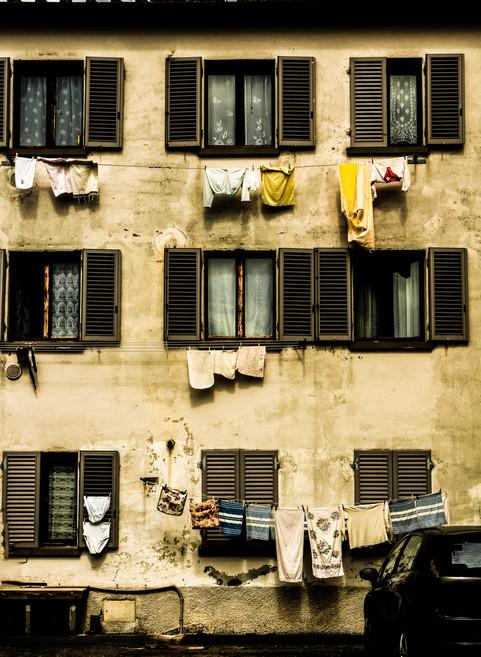 Tuscan Laundromat.jpg