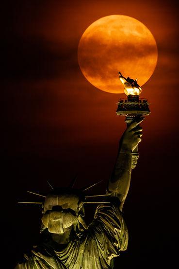 Smokey Moon with Liberty.jpg
