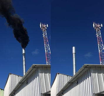 Smoke stack before and after.PNG