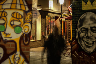 Somerville Nights.jpg