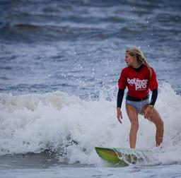 Surfs Up.jpg
