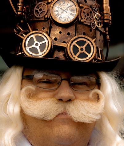 Steampunk Gentleman.jpg