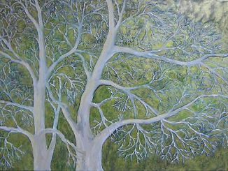 cotnoir, rosemary - ghost trees.jpg