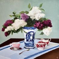 jacobik, grsay - Lilacs and Spode.jpg