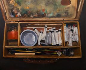Compartmentalizing