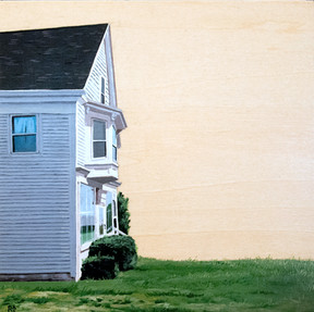 The House Next Door II
