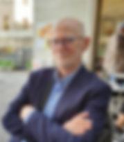 Jean_Félix_Brouet.jpg