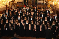 choir-458173_1920.jpg