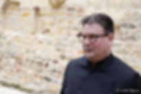 Jann Regenass  2 directeur musical copie