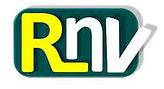 logo RNV.jpeg