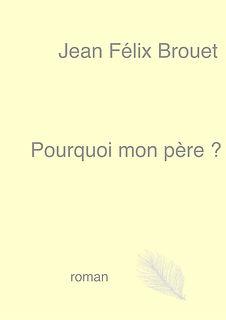 Jaquette_Pourquoi_mon_père.jpeg