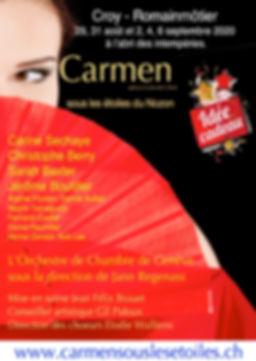 Affiche Carmen Site.jpg