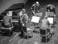 Quintet.jpg