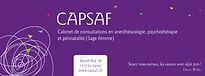 capsaf_pub.jpg