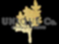 Unique Co_Alt Logo.png