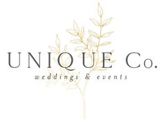 Unique Co_Alt Logo.png