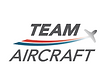 Team Logo w tecnam mooney_edited.png