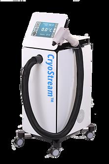 CryoStream™_-_Intelligent_Cryotherapy_wi