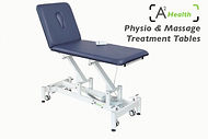 Physiotherapy Treatment Tables Massage Tables Couches Plinths Hi-Lo Beds