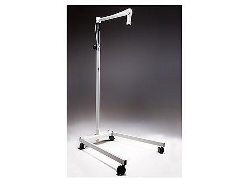 Classic Stand for BELA RLJ001 / RL001 / RL004