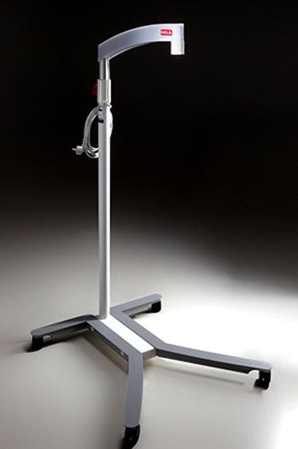 Modern Stand for BELA RLJ001 / RL001 / RL004
