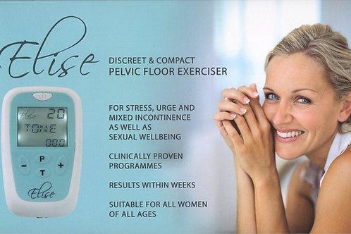 TensCare Elise Pelvic Floor Exerciser