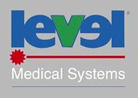 Level Medical Systems - Laser Therapy represented by A Squared in Asia