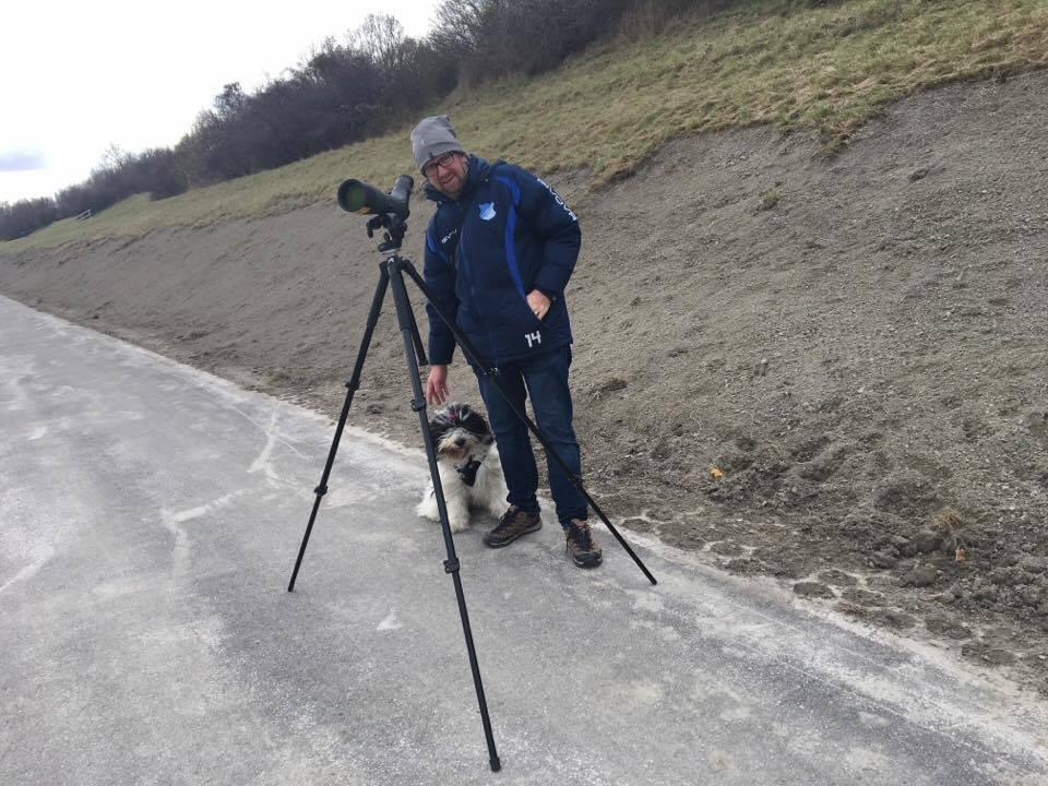 PON_beim_Birdwatching