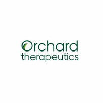 4BIO portfolio company Orchard Therapeutics announces ADA-SCID follow-on results