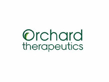 4BIO portfolio company Orchard Therapeutics Announces $150 Million Series C Financing