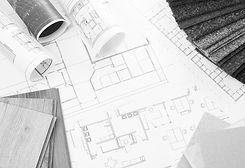 Preconstruction Consultation