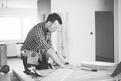Design & Construction Estimate