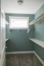 Blue Heron Crescent Custom Home