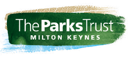 The Parks Trust open three new play areas in Milton Keynes!
