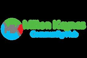 MKCH Logo pNG.png