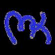 19948-CYG-MK-Charities-social-logo-1080x