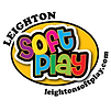 leighton soft play.png
