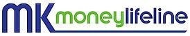 mkmoneylifeline_logo on white400 (2).jpg