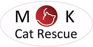 cropped-mkcr-logo.jpg