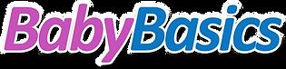 Baby Basics logo.png