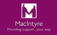 MacIntyre_case_study.png