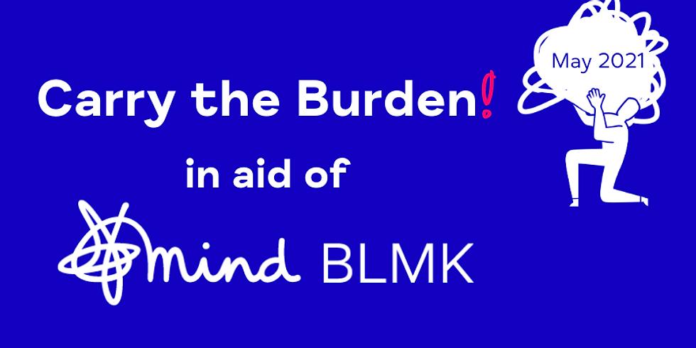 Carry the Burden