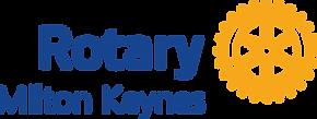 Rotary Milton Keynes.png