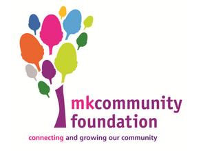 MK Community Foundation welcomes three new Trustees