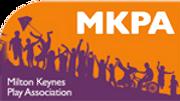 mkpa-logo.png
