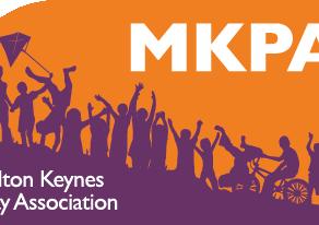 MKPA: How can you help?