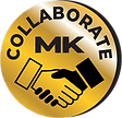 logo-cmk.png