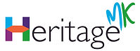 Heritage MK logo FINAL Hi-RES (1).JPG