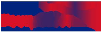 foundation-logo-final_web.png