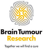 Brain Tumour Research OFFICIAL LOGO_cent